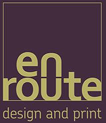 En Route Logo